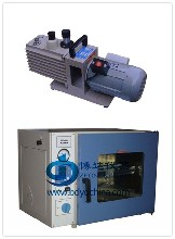 DZF-6020北京真空干燥箱价格