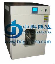 KLG-9145A精密高温干燥箱
