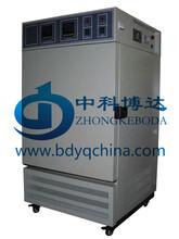 北京BD/YW-150S药品稳定性试验箱