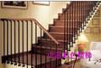 南京楼梯生产厂家订做户外楼梯扶手生产加工批发