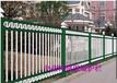 中晶锌钢护栏多少钱一米