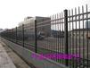 兴化锌钢护栏生产厂家,兴化围墙护栏厂家价格