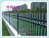 欧式护栏订做厂家推荐新式护栏式样,中晶线上线下结合发展策略
