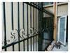 扬州百叶窗阳台护栏生产厂家联系电话