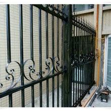 扬州百叶窗阳台护栏生产厂家联系电话图片
