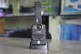 警翼V9执法记录仪警翼DSJ-V9