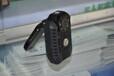 警圣J9最新款执法仪警圣DSJ-J9现场执法记录仪
