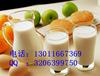 鲜奶吧巴氏杀菌机,全自动杀菌机,小型鲜奶吧设备