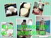 牛奶灭菌设备价格,小型牛奶杀菌机专业供应