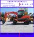 新源挖掘机、厂家直销、轮式挖掘机、内蒙哪有卖轮式挖掘机的、新源挖掘机怎么样、胶轮挖掘机、四驱挖掘机、小型勾机