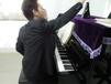 宁波少儿学钢琴去哪宁波教少儿钢琴哪里专业