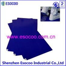 强力粘尘垫粘尘垫生产厂家