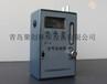 抽气压力:>26000Pa大气采样器