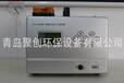 青岛直销JCH-2400(A)型恒流连续自动大气采样器