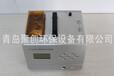 江苏环境监测JCH-2400(A)型恒流连续自动大气采样器