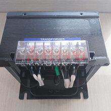 日本布目NUNOME(NE)单相变压器NESB1500AEX图片