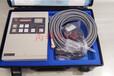 供应原装日本SPOTRON微欧计AMS1070M电阻测量仪表