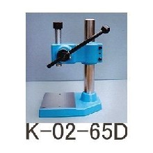 原装日本北総手压床K-02-65D手压接机图片