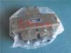 厂家推荐日本高美精机电磁阀分流阀TDCV3-08-123F