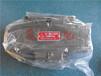 原装进口分流换向阀FDT3-08-130S日本高美精机电磁阀