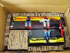 南京高辉机电供应日本三菱UPS电源电池FW-VBT-1.0K