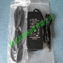 日本秋月电子开关AC适配器GF65I-US125065W电源适配器图片