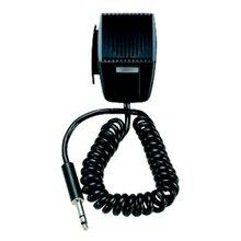 日本ARROW警报器DM-330S防辐射警报声音合成麦克风图片
