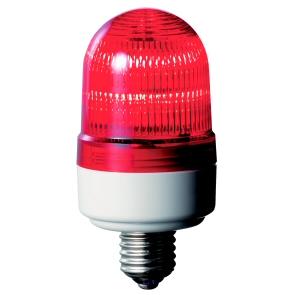 日本ARROW表示灯LAD-200R-ALED闪烁灯