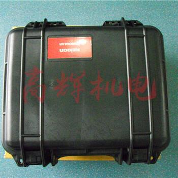 原装日本KETT便携式摩擦计94I-II