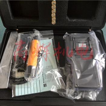 日本KETT水分計便攜式水分計HB-300
