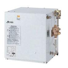 日本LIXIL小型电気温水器EHPN-H25N2图片