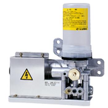 日本LUBE電動泵EGME-10T-4-2C