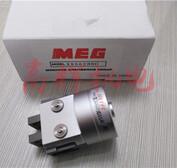 供应原装进口日本MEPACX9573T气动卡盘气爪