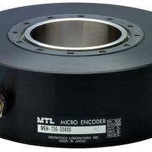 南京直销日本MTL编码器RH2-1000-05C旋转编码器图片