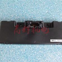 日本NA无人搬运汽车用传感器ME-9006AM-0导航磁传感器图片