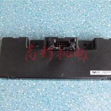 日本NA無人搬運汽車用傳感器ME-9006AM-0導航磁傳感器圖片