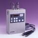 供应原装日本SPOTRON微欧计KDA-20电阻测量仪表