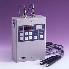 供应原装日本SPOTRON微欧计KDA-20电阻测量仪表图片