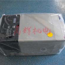 热销日本SR油泵SR04006B-A2油压泵