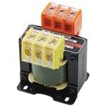 直销日本福田SWALLOWA-1KECE-512单相电源变压器图片