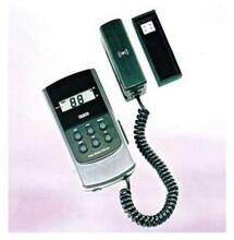 日本TASCO噪音计TMS865B数字式噪音计