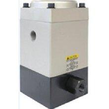 日本SR油泵SR10012C-A2