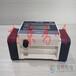 日本愛知時計AICHITOKEI減壓閥A10N-1/A20N-1
