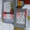 MRJ010411D-JTK008