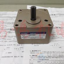 日本SUMITOMO住友减速机G9A100K(1/100)/G9A120K图片