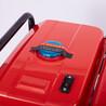 河南紅色款汽油3-15KW價格