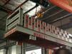 现货销售河南焦作全自动840/850/900三层彩钢瓦设备