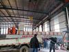 河南焦作求购质量最好的一机两用840/900彩钢设备顺昌通厂家直销