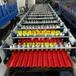 新型小波纹836横挂板设备顺昌通厂家直销