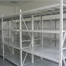 世腾专业生产永康乐清温州轻型货架仓储货架